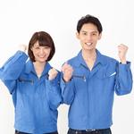 株式会社クラフトワークス(ID:ku0514092320-2)