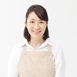 株式会社ニッコクトラスト(ID:ni0006030821-1)