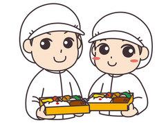 株式会社サンデリカ 名古屋事業所(ID:sa0193030821-3)