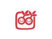 【株式会社サンデリカ 名古屋事業所(ID:sa0193092320-1)】のロゴ