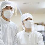 株式会社サンデリカ 名古屋事業所(ID:sa0193030821-1)