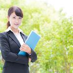 大樹生命保険株式会社 岡崎支社 岡崎営業部(ID:ta0131092820-1)