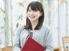 名成コンクリート株式会社(ID:me0388101920-5)