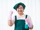 株式会社ナカモリ(ID:na0221101920-6)のバイトメイン写真