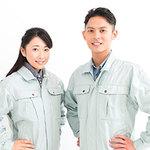株式会社アヴェイル 名古屋営業所(ID:a0154092820-3)