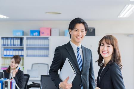 伸興荷材株式会社(ID:si0557093020-4)のバイトメイン写真