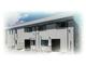 株式会社はな華 ヘルパーステーションはな華(ID:yu0230092820-5)のバイトメイン写真