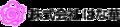 【株式会社はな華 ヘルパーステーションはな華(ID:yu0230092820-8)】のロゴ