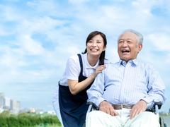 株式会社大木家 まちのオアシス グループホーム横山(ID:o0580093020-10)