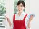 株式会社みどり(ID:mi0252092820-1)のバイトメイン写真
