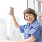 株式会社みどり(ID:mi0252092820-6)