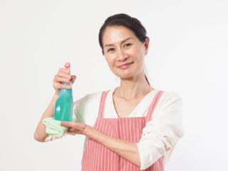 株式会社みどり(ID:mi0252092820-7)のバイトメイン写真