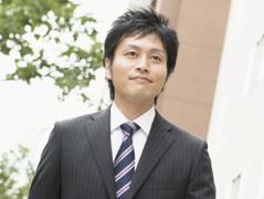株式会社みどり(ID:mi0252110420-1)