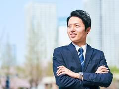 株式会社みどり(ID:mi0252110420-2)