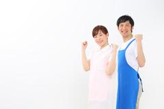 株式会社オルカ(ID:o0059092820-5)