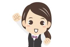 Z!ng(ジング) 大樹寺店(ID:ma0402092221-3)
