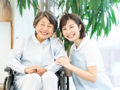 介護老人保健施設 エイジトピア南山口(ID:si0810093020-7)