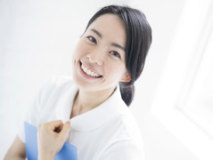 介護老人保健施設 エイジトピア南山口(ID:si0810093020-9)
