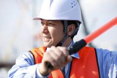 株式会社章榮 静岡支部(ID:si1126093020-1)