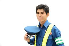 株式会社章榮 静岡支部(ID:si1126093020-3)