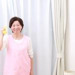 医療法人清雅会 シバタ歯科(ID:se0511012021-5)