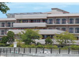 社会福祉法人仁至会 介護老人保健施設ルミナス大府(ID:ku0173093020-3)のバイト写真2