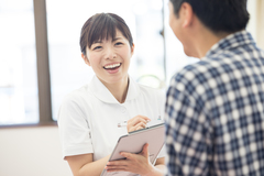 社会福祉法人相志会 介護複合施設こころくばり(ID:a0647093020-2)