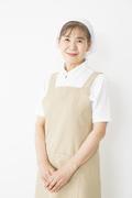 株式会社あなぶき社宅サービス<豊田市>(ID:a1382093020-3)
