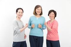 株式会社あなぶき社宅サービス<豊田市>(ID:a1382093020-4)