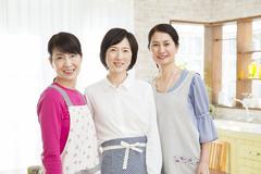 株式会社あなぶき社宅サービス<豊田市>(ID:a1382093020-5)