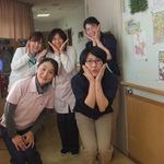 デイサービスセンター浦里(ID:te0400093020-2)