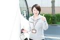 【株式会社Mスタッフ(ID:e0757012521-9)】のバイトメイン写真