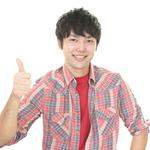 株式会社西日本セフティデンキ(ID:ni0307093020-1)