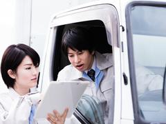 株式会社東海金属(ID:ko0207100520-5)