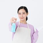 株式会社浄美社 名古屋支店(ID:ko0207100720-1)