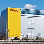 ファナック株式会社 名古屋サービスセンタ(ID:fu0838011321-1)