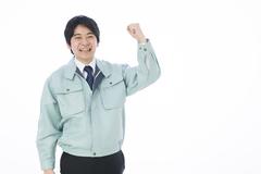 株式会社タニノ(ID:ta0145061421-1)