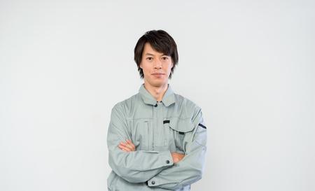株式会社タニノ(ID:ta0145061421-2)のバイトメイン写真