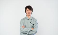 株式会社タニノ(ID:ta0145061421-2)