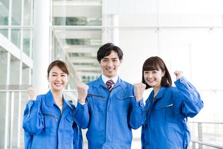 株式会社タニノ(ID:ta0145061421-3)のバイトメイン写真