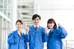 株式会社タニノ(ID:ta0145061421-3)