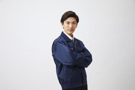 株式会社タニノ(ID:ta0145083021-2)のバイトメイン写真