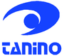 【株式会社タニノ(ID:ta0145100720-4)】のロゴ