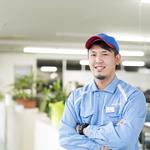 寿金属工業株式会社(ID:ko0430100520-1)