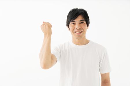 東洋プラスチック工業株式会社(ID:to0759012521-3)のバイトメイン写真