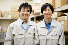 東洋プラスチック工業株式会社(ID:to0759033121-3)