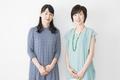 【東洋プラスチック工業株式会社(ID:to0759022721-3)】のバイトメイン写真