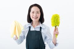 名古屋昭和建物サービス株式会社(ID:na0225100720-3)
