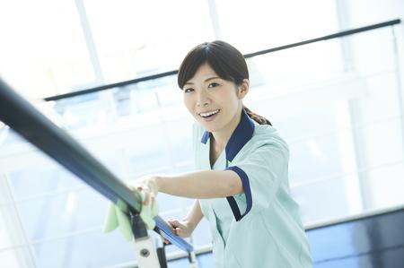 名古屋昭和建物サービス株式会社(ID:na0225100720-4)のバイトメイン写真