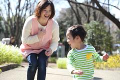 社会福祉法人さくら会 戸田さくら保育園(ID:to0869120920-1)
